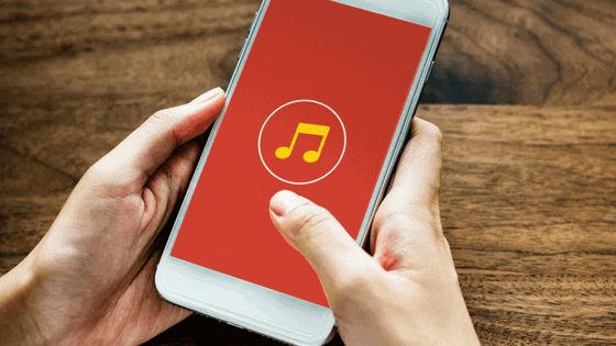Best Beat Making Apps For iPhone You Cant Miss!