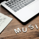 21 Music Production Blogs Every Music Maker Should Follow