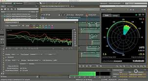 11 Outstanding Recording Software For Windows 7