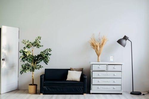 home recording studio design-