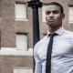 The Ultimate Black Men Fashion Guide To A Great Style!