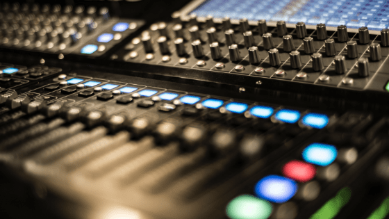 16 Best Plugins For Mixing And Mastering Like A Pro! - Nas