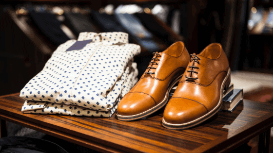 The Best Mens Style On A Budget Guide For Busy Men!