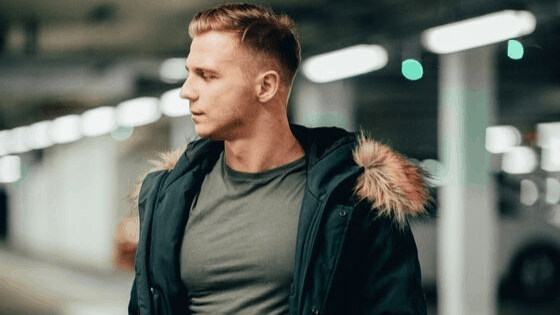 5 Mens Fashion Casual For 2019