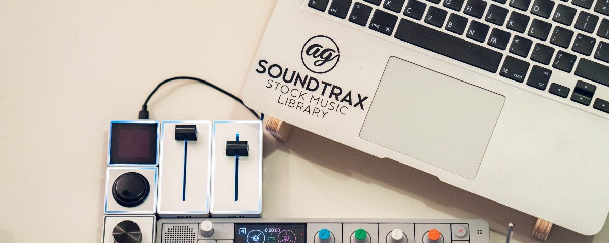 10 Best Laptop For Music Production