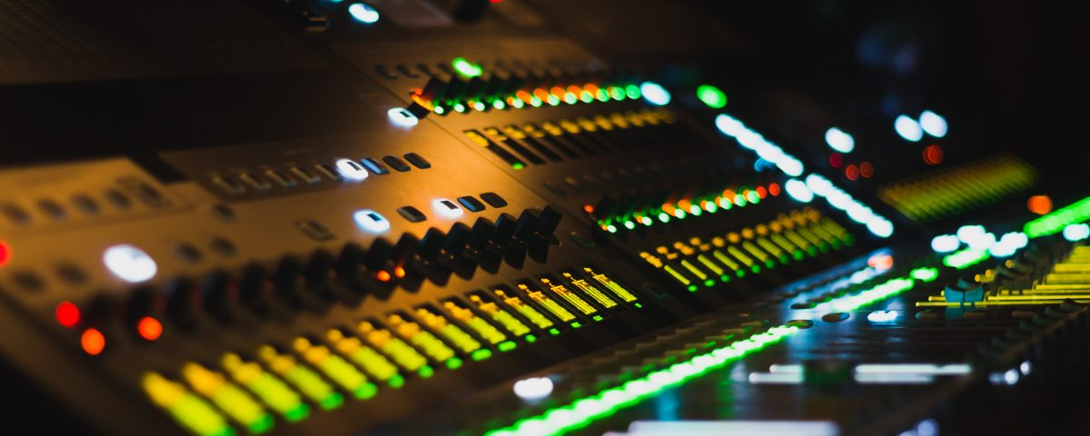 10 Outstanding Music Production Software For Windows