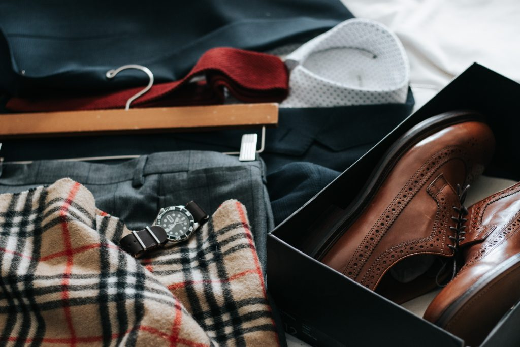 Top 10 Mens Online Clothing Stores You Should Know