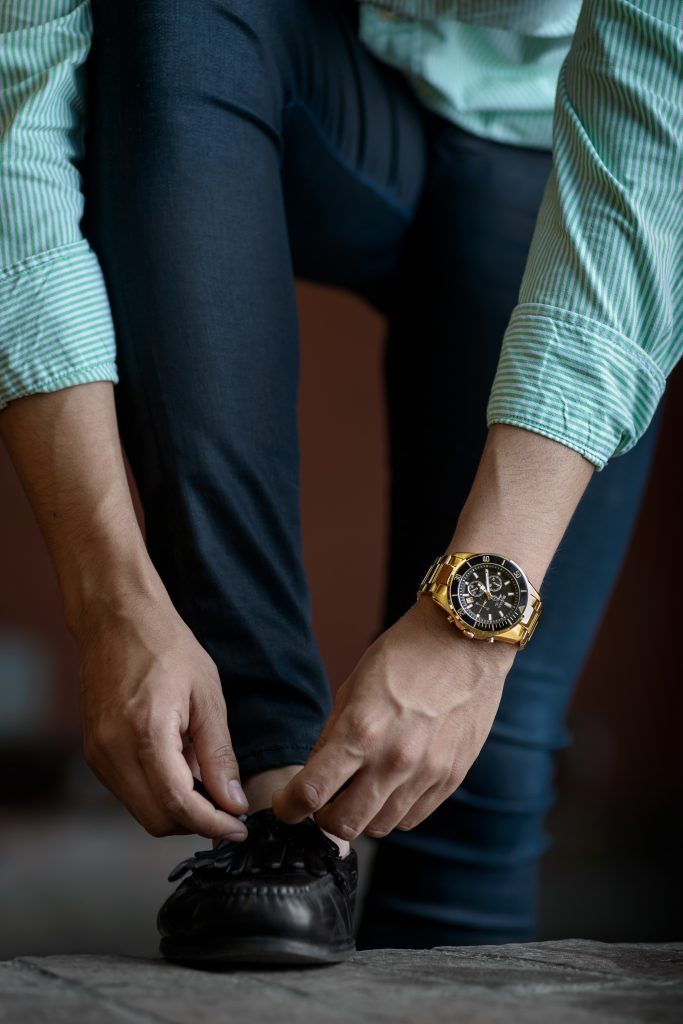 10 Best Mens Trendy Clothing For Your Next Look