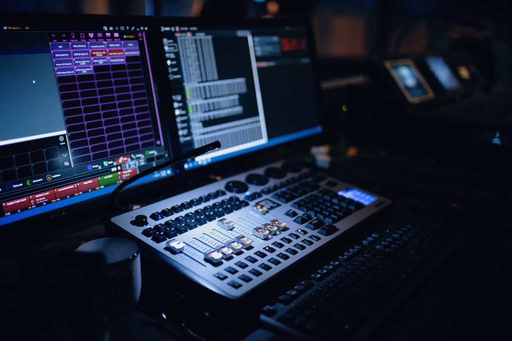 Sound Engineering Career Every Producer Should Know!
