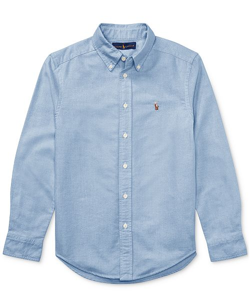 Top 10 Mens Clothing Brands