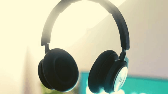 Sound Designing Courses You Must Know