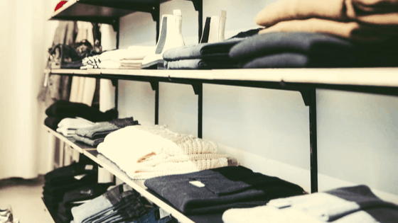 27 Superb Mens Clothing Websites To Try!