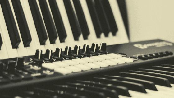 Piano Deals For Black Friday Seals 2019