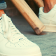 7 Men's Fashion Trends 2020 You Didn't Know