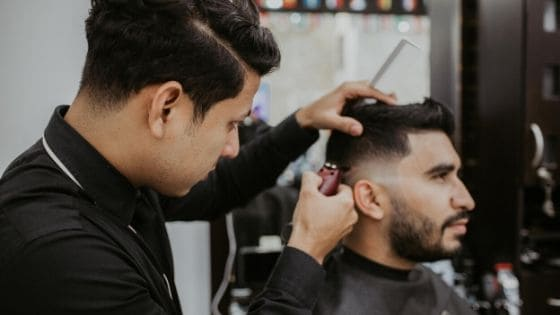 The Best Hair Growth Tips for Men