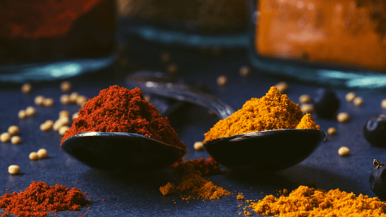 Here Are Some Great Benefits Of Turmeric For Health That Actually Works!
