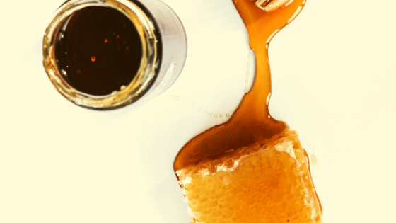 Here Are Some Great Tips On Honey On Pimples Overnight