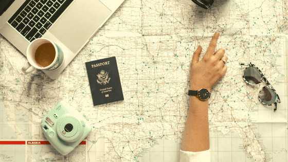 Here Are Some Best Travel Tips For Europe Like A Pro You Should Know!