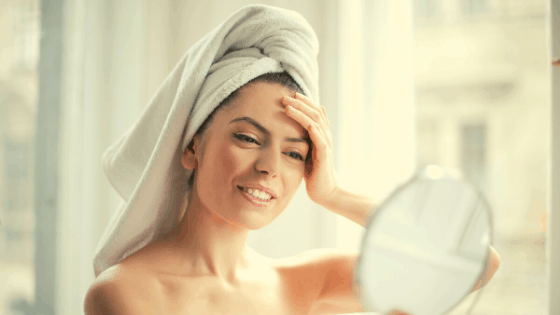 Here Are Some Great Skin Care Routine For Combination Skin You Should Know