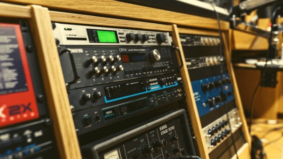 Here Are Some Great Essential Mixing Plugins Top Producers Use In Their Productions