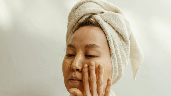 11 Insane Idea On Washing Your Body With Coconut Oil That Will Make You Shine Like Diamond
