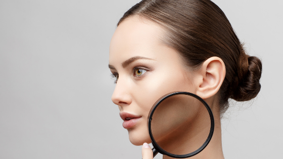 Here Are Some Best Skin Care Routine For 40s To Make Your Skin Glow Naturally