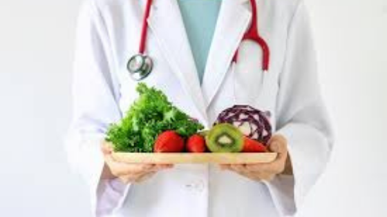 What You Can Do To Know How To Stay Healthy Everyday That Will Boost Your Immune System
