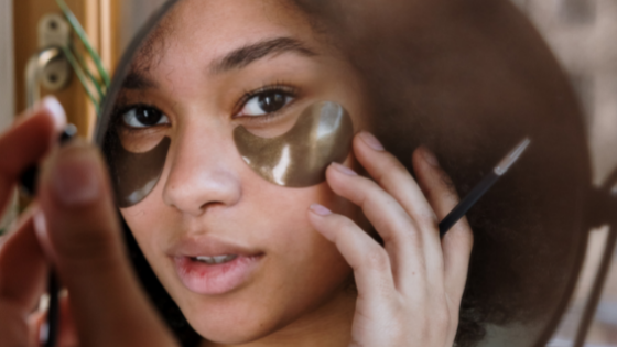 Perfect Methods On How To Get Clear Skin And Why It's Important
